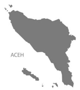 Ekspedisi Bandung Aceh
