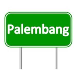 Ekspedisi Bandung Palembang