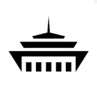 Kirim Paket Murah Bandung Jakarta